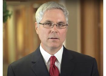 Santa Rosa bankruptcy lawyer Brian Barta