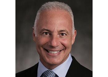 Rockford orthopedic Brian Bear, MD, FAAOS - ORTHO ILLINOIS