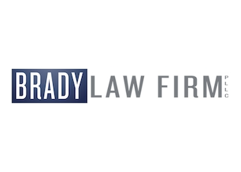 Raleigh real estate lawyer BRADY LAW FIRM PLLC
