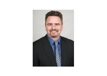 Fullerton gynecologist Brian C. Gray, MD
