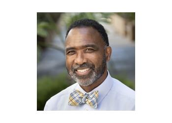 Berkeley neurologist Brian C. Richardson, MD
