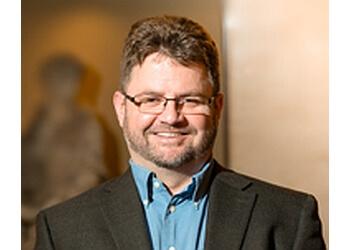 Spokane consumer protection lawyer Brian Cameron - Cameron Sutherland PLLC