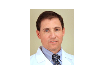 Worcester orthopedic Brian D Busconi, MD