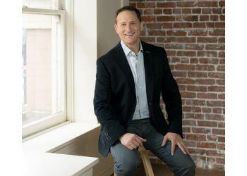 Portland real estate lawyer Brian D. Chenoweth -  Chenoweth Law Group, P.C.