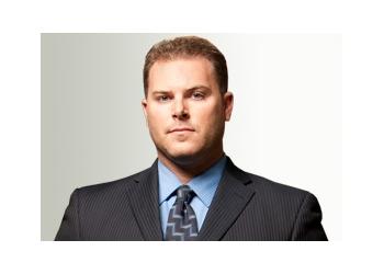 Phoenix dui lawyer Brian D Sloan