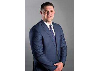 Hartford criminal defense lawyer Brian Dumeer