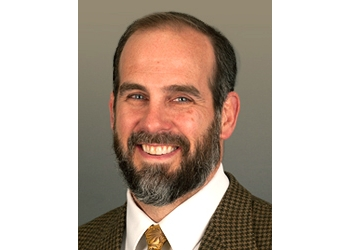 Providence ent doctor Brian E Duff, MD, FACS