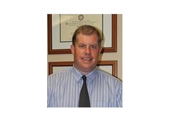 Rancho Cucamonga dwi lawyer Brian E. Skibby