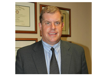 Victorville dui lawyer Brian E. Skibby