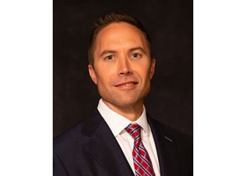 Irving orthopedic Brian E Straus, MD - ALL-STAR ORTHOPAEDICS