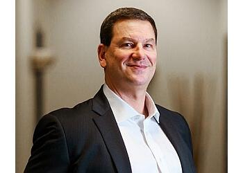 Murrieta plastic surgeon Brian Eichenberg, MD