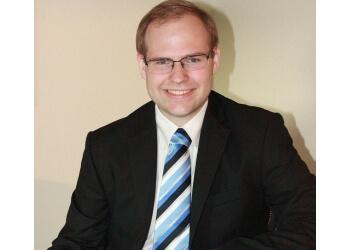St Louis estate planning lawyer Brian Flieg - THE LAW OFFICE OF BRIAN FLIEG LLC