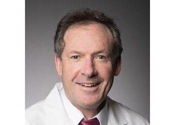 Olathe cardiologist Brian Friedman, MD