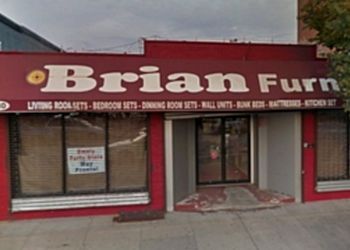 Ordinaire Providence Furniture Store Brian Furniture