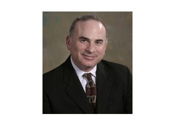 Brownsville business lawyer Brian G. Janis