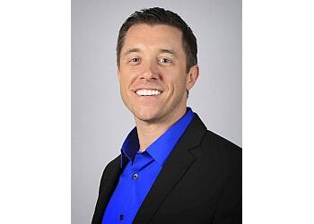 Tampa mortgage company Brian Heckman