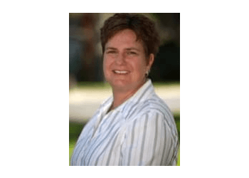 Tucson social security disability lawyer Laura Clymer