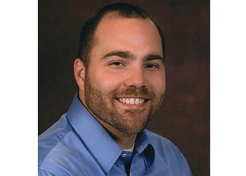 Topeka gynecologist Brian J. Cobb, MD, FACOG