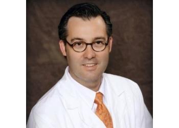 Minneapolis plastic surgeon Brian J Kobienia, MD