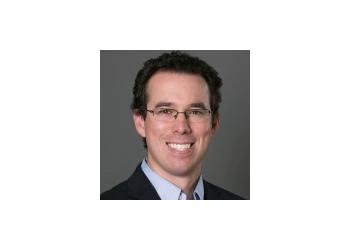 Denver orthopedic Brian J Larkin, MD
