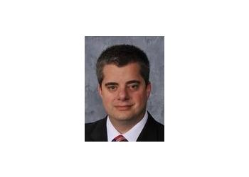Hollywood employment lawyer Brian J. Militzok