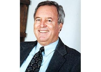 Hayward bankruptcy lawyer Brian J. Servatius