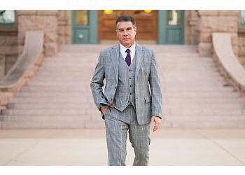 Arlington dwi & dui lawyer Brian John Willett - Willett Law Office, P.L.L.C.