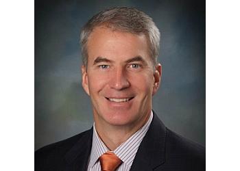 Boise City urologist  Brian K Auge, MD