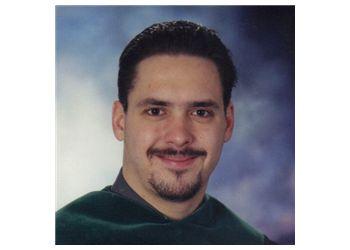 Dr. Brian Kille, DPM