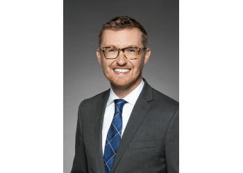 Phoenix social security disability lawyer Brian L. Ellexson - SLEPIAN SMITH, PLLC