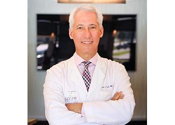 Fort Wayne plastic surgeon Brian Lee, MD