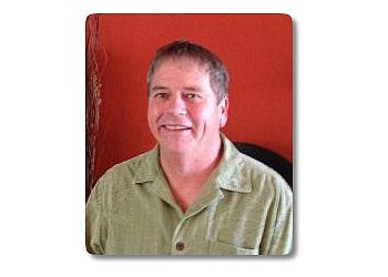 Reno hypnotherapy Brian Linton Hypnotherapy