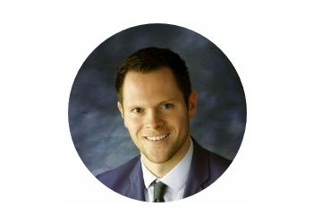 Manchester dermatologist Brian M Connolly, MD
