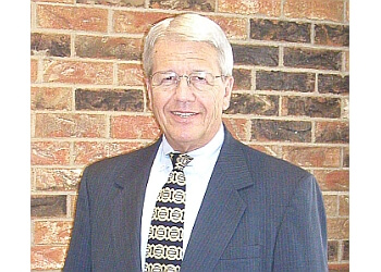 Oklahoma City consumer protection lawyer Brian M. Dell
