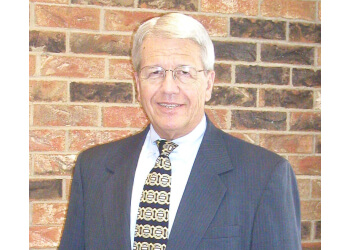 Oklahoma City consumer protection lawyer Brian M. Dell, P.C.
