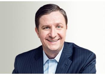 Atlanta estate planning lawyer Brian M. Douglas