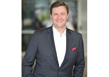Atlanta estate planning lawyer Brian M. Douglas - BRIAN M. DOUGLAS & ASSOCIATES, LLC