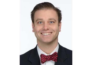 Louisville neurologist Brian M. Plato, DO - NORTON NEUROLOGY SERVICES
