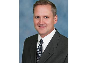 Huntsville orthopedic Brian M Scholl, MD