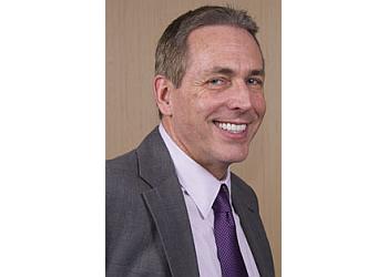 Cleveland divorce lawyer Brian M. Urban