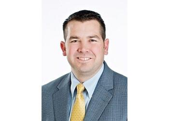 Greensboro mortgage company Brian Malboeuf