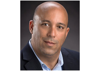 Cleveland medical malpractice lawyer Brian N. Eisen