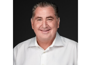 Huntington Beach estate planning lawyer Brian N. Sterzer - STERZER & ASSOCIATES, A LAW CORPORATION