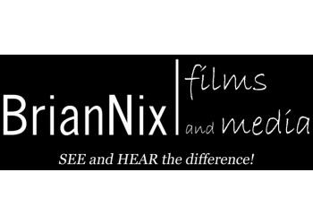 Shreveport videographer Brian Nix Films and Media