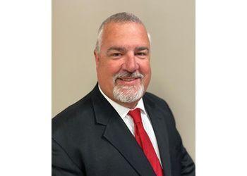 Rockford insurance agent Brian Pinkstaff - State Farm Insurance Agent