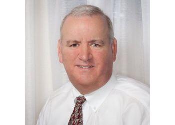 Tulsa real estate lawyer Brian R. Huddleston - HUDDLESTON LAW OFFICES