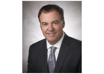 Lansing orthopedic Brian R. McCardel, MD