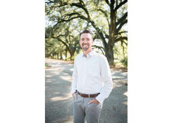 Mobile orthodontist  Brian R. Oliver, DMD, MS