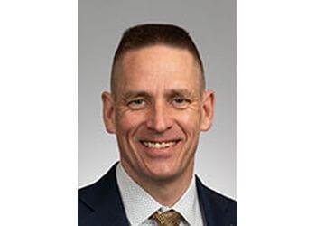 Ann Arbor orthopedic  Brian Richard Hallstrom, MD, FAOA
