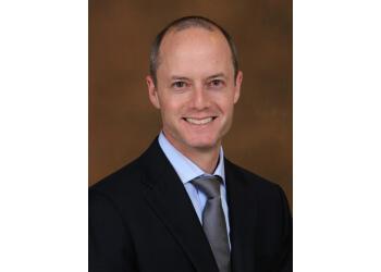San Jose gastroenterologist Brian S. Levitt, MD, FACG, AGAF